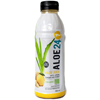 Thumb: Aloe 247 Juice Lemon Ginger Honey 500ml