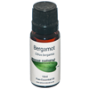 Thumb: Amour Natural Bergamot Oil 10ml
