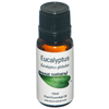 Thumb: Amour Natural Eucalyptus Oil 10ml