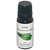 Thumb: Amour Natural Lime Oil 10ml