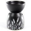 Thumb: Amour Natural Oil Burner Ceramic Grass