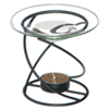 Thumb: Amour Natural Oil Burner Spiral