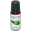 Thumb: Amour Natural Peppermint Oil 10ml