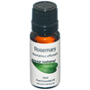Thumb: Amour Natural Rosemary Oil 10ml