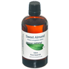 Thumb: Amour Natural Sweet Almond Oil 100ml
