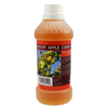 Thumb: Apple Cider Vinegar Plastic 547ml