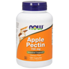 Thumb: Apple Pectin 120x700mg Capsules