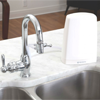 Thumb: Aquasana AQ 4000 Countertop Filter White