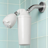 Thumb: Aquasana AQ 4100 Shower Filter