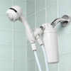Thumb: Aquasana AQ 4100 Shower Filter with Wand