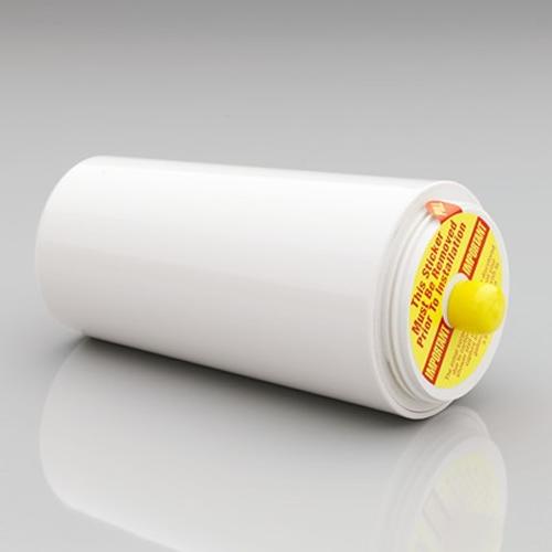 aquasana aq 4125 replacement shower filter cartridge. Black Bedroom Furniture Sets. Home Design Ideas