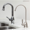 Thumb: Aquasana AQ 4601 Undersink Filter Brushed Nickel
