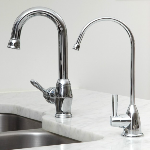 Considerations for Choosing the Best Whole House Water Filter