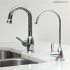 Thumb: Aquasana AQ 4601 Undersink Filter Chrome