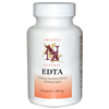 Thumb: Arizona Natural EDTA 100 600mg Capsules
