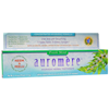 Thumb: Auromere Herbal Toothpaste Mint 117g