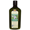 Thumb: Avalon Organics Rosemary Conditioner 312g