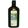 Thumb: Avalon Organics Rosemary Shampoo 325ml