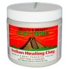 Thumb: Aztec Secret Indian Healing Clay 454g