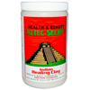 Thumb: Aztec Secret Indian Healing Clay 908g
