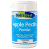 Thumb: BB's Apple Pectin Powder 200g