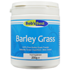 Thumb: BB's Barleygrass 200g