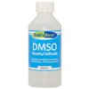 Thumb: BB's DMSO 250ml