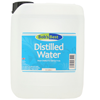Thumb: BB's Distilled Water 5.5L