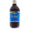 Thumb: BB's Essiac T 500ml