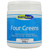 Thumb: BB's Four Greens 200g