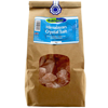 Thumb: BB's Himalayan Salt 1kg Rock