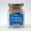 Thumb: BB's Himalayan Salt 225g Coarse