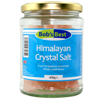 Thumb: BB's Himalayan Salt 400g Jar Rock