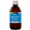 Thumb: BB's Lugols Iodine 7 300ml