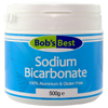 Thumb: BB's Sodium Bicarbonate 500g