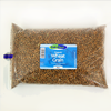 Thumb: BB's Wheat Grain 2.5kg