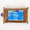 Thumb: BB's Wheat Grain 500g