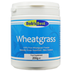 Thumb: BB's Wheat Grass 200g