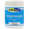Thumb: BB's Wormwood Capsules 120x350mg