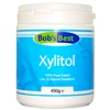 Thumb: BB's Xylitol Powder 450g