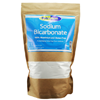 Thumb: BBS Sodium Bicarbonate 1.5kg