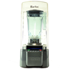 Thumb: Bartec Blender 728