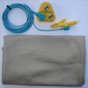 Thumb: Bed Earthing Kit