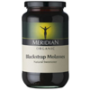 Thumb: Blackstrap Molasses 740g