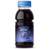 Thumb: Blueberry Active 210ml