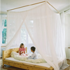 Thumb: Box Bed Canopy