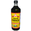 Thumb: Bragg Liquid Aminos Seasoning 946ml(2)