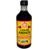 Thumb: Bragg Liquid Aminos Seasoning 946ml