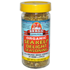Thumb: Bragg Organic Sea Kelp Delight Seasoning 76.5g