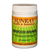 Thumb: Brocco Guard 150g